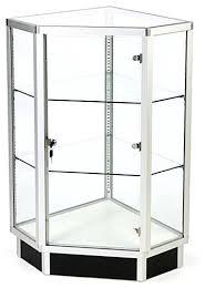 cheap glass display cabinets for sale glass display idahoaga org