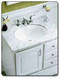 Kohler Faucets Bathroom Sink by Kohler K 394 4 Bn Devonshire Widespread Lavatory Faucet Vibrant