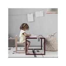 bureau enfant design achetez en ligne moins cher ferm living chaise enfant
