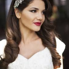 hairstyles new ealand weddings hairstyles page 7 wedding hairstyles new zealand