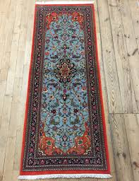 passatoie tappeti passatoie mehran il primo negozio per tappeti e pelliccie