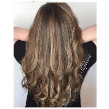 yunique hair studio u2013 hair salon in olympia wa