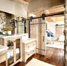 Rustic Bedroom Furniture Sets Rustic Style Bed U2013 Thepickinporch Com