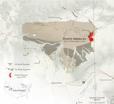 Blm Maps Utah by Sierra Club Comments Oppose Oil Shale Strip Mine Utah Chapter