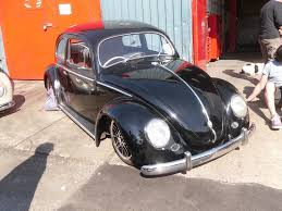 old volkswagen beetle modified the world u0027s best photos of beetle and ohv flickr hive mind