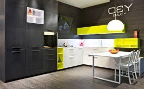 code couleur cuisine idee couleur cuisine 2017 et idee couleur cuisine gallery of design