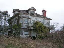 old abandoned buildings 13 best abandoned buildings images on pinterest abandoned places