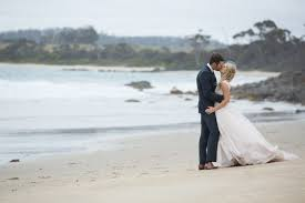 wedding arch ebay au tasmanian wedding packages wedding packages in tasmania
