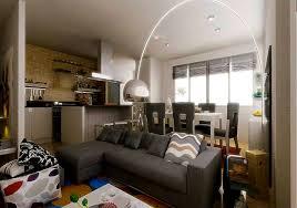 Apartment Decor Pinterest by Apartments Wonderful Apartment Living Room Ideas Decoration