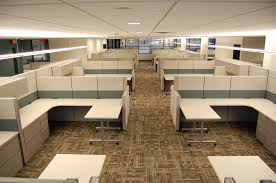home gallery design furniture philadelphia gallery reliable office solutions furniture installation