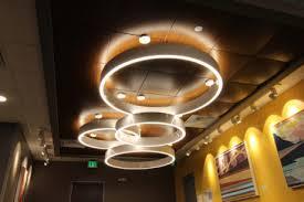 lighting store allen tx home texas lighting