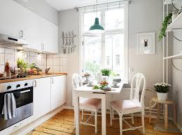 Industrial Pendant Lighting For Kitchen Inspired By Green Industrial Lights The Inspired Room