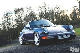 porsche 964 rs total 911 u0027s top five porsche 911 rennsports total 911