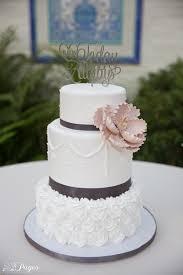 wedding cake gallery wedding cake gallery san diego cakery flour power