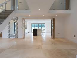 tiles astonishing travertine floor tiles problems with travertine