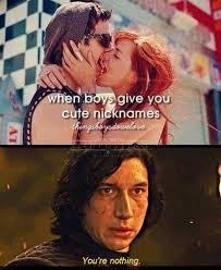 Thingsboysdowelove Meme - just girly things