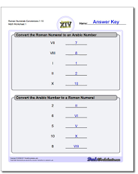 cute math worksheets for 8th grade numbers 1 10 conversio photocito