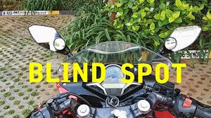 Where To Install Blind Spot Mirror Where To Fix The Blind Spot Mirrors U0026 Why You Need It Youtube