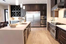 chef kitchen appliances amazing chef kitchen appliances in home