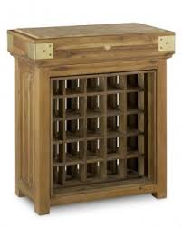 kitchen island with wine storage kitchen island with wine storage foter