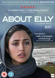about elly at living room theaters boca raton showtimes coupons