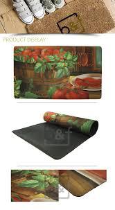 design bodenbelã ge wohnzimmerz designer bodenbeläge with artesia wand und bodenbelag
