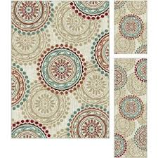 search results for u0027teal area rug u0027 rc willey furniture store