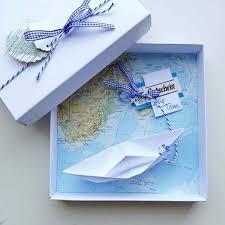 verpackungen fã r hochzeitsgeschenke die besten 25 geldgeschenke hochzeit ideen auf