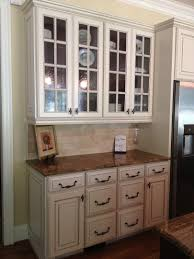 Handicap Accessible Kitchen Cabinets Exterior