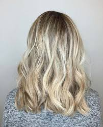 hombre style hair color for 46 year old women 50 balayage hair color ideas for 2017 to swoon over fashionisers