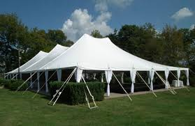 tent rental near me bryant s rent all equipment rentals party rentals in