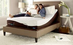 Simmons Natural Comfort Mattresses Simmons Comforpedic Mattresses Free Nationwide Delivery