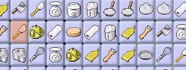 mahjong ustensile de cuisine mahjong cook le jeu de mahjong gratuits en ligne