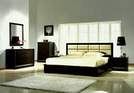 Woodwork Designs In Bedroom Bedroom Modern And Wood Furniture Design Wooden Designs Huzname