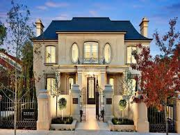 Best  French Home Design Photos Decorating Inspiration Of Best - French home design