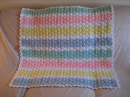 free knitting pattern quick baby blanket new crochet baby blanket patterns free easy blanket patterns simple