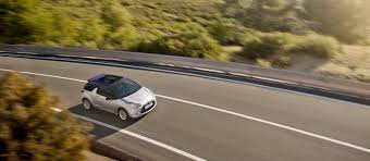 lexus derby road liverpool cheap used cars how to find them blog carspring