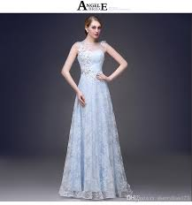 Wedding Party Dresses For Women Evening Party Dresses For Women Dress Yp