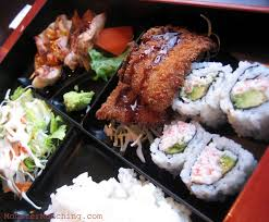 japanese cuisine near me munching ichiban sushi downey