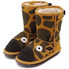 emu ugg boots sale zealand 18 best baby shoes images on baby shoes emu and sole