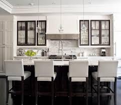 Mdf Kitchen Cabinets Reviews Kitchen Cabinets Sacramento Traditional Kitchen Chinese Kitchen