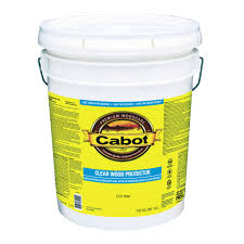 exterior stain u0026 water sealer paint ace hardware