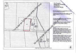 sites for sale u2013 john mollin estate agents limited
