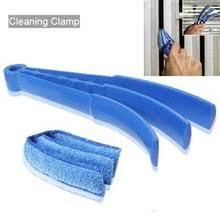 Window Blind Duster Mini Blind Cleaner Duster Mini Blind Cleaner Duster Suppliers And