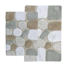 Best Bathroom Rugs Choosing Best Bathroom Rugs Tips Bathtub Design
