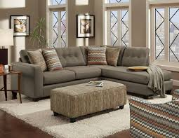 Marlo Furniture Liquidation Center by Furniture View Marlo Furniture In Rockville On A Budget Creative