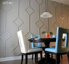 best 25 diamond wall ideas on pinterest wall patterns macrame