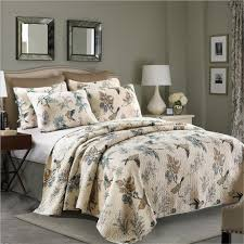 Queen Bedroom Comforter Sets Bedroom Comforter Sets Queen Flashmobile Info Flashmobile Info