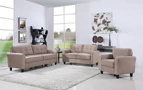accent dining room chairs sofa modern dining chairs dining room tables accent chairs for