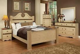 Classical Bedroom Furniture Classic Bedroom Furniture